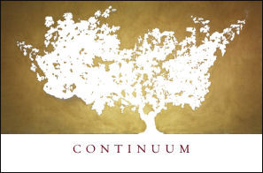 Continuum Oakville Red Blend