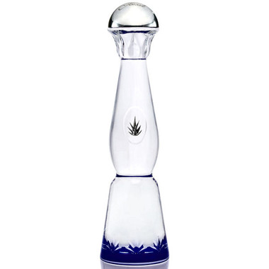 Clase Azul Plata Tequila 375ml
