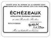 DRC Domaine de la Romanee-Conti Echezeaux