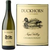 Duckhorn Napa Chardonnay