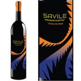 Savile Premium Rumtini 1L