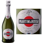 Martini & Rossi Asti Spumante NV