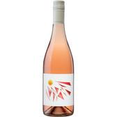 Pedroncelli Dry Creek Zinfandel Rose