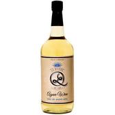 La Quinta de Oro Agave Wine 750ml