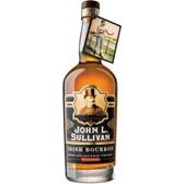 John L Sullivan Irish Bourbon 750ML