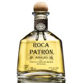 Roca Patron Anejo Tequila 750ml