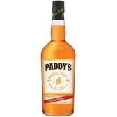 Paddy Irish Whiskey 750ml