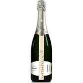 Chandon California Delice NV