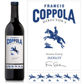 Francis Coppola Director's Sonoma Merlot