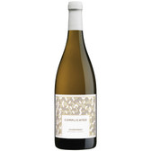 Complicated Sonoma Coast Chardonnay