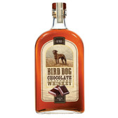 Bird Dog Chocolate Flavored Whiskey 750ml