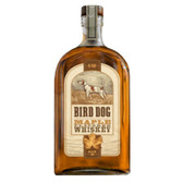 Bird Dog Maple Flavored Whiskey 750ml