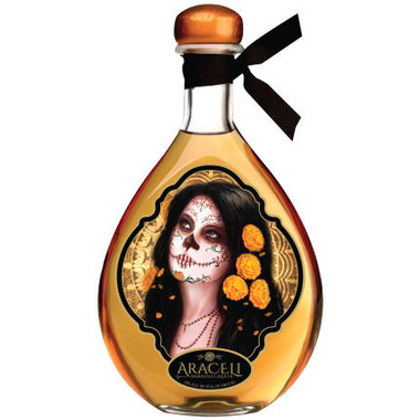 Araceli Marigold Liqueur 750ml