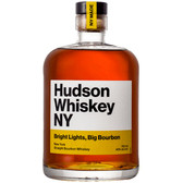 Hudson Baby Bourbon Whiskey 750ml