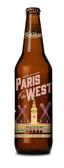 Almanac Beer Paris of the West Quadrupel Ale 22oz