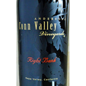 Anderson's Conn Valley Right Bank Red Blend