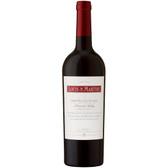 Louis Martini Alexander Cabernet