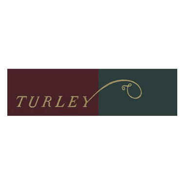 Turley Judge Bell Vineyard Amador Zinfandel