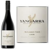 Yangarra Estates McLaren Vale GSM
