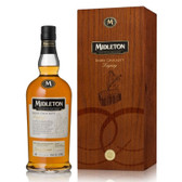 Midleton Barry Crockett Legacy Irish Whiskey 750ml