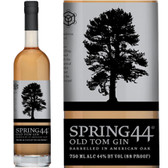 Spring44 Old Tom Gin 750ml