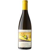 Santa Barbara Winery Santa Barbara Chardonnay