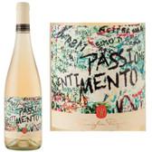 Famiglia Pasqua Passione e Sentimento Bianco Veneto IGT