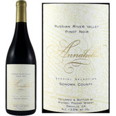 Annabella Special Selection Carneros Pinot Noir