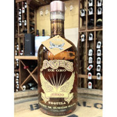 Angeles de Oro Anejo Tequila 750ml