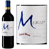 Cousino-Macul Classic Merlot