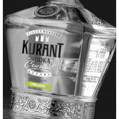 1852 Kurant Crystal Organic Premium Russian Grain Vodka 750ml
