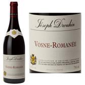 Joseph Drouhin Vosne Romanee Pinot Noir