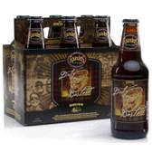 Founders Brewing Dirty Bastard Scotch Ale 12oz 6 Pack
