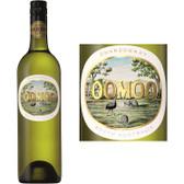 William Hardy Oomoo South Australia Chardonnay