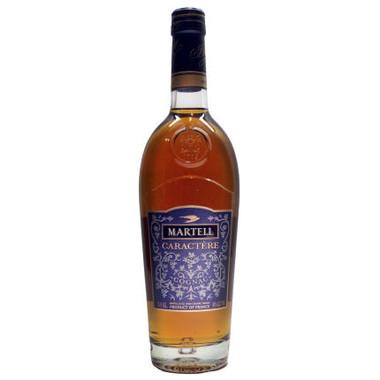 Martell Caractere Cognac 750ml