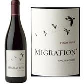 Migration Russian River Pinot Noir