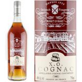 Delpech-Fougerat XO Cognac 750ml