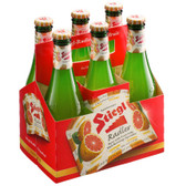 Stiegl Grapefruit Radler 6-Pack 11.2oz