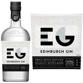 Edinburgh Scottish Gin 750ml