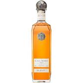Casa Noble Reposado Tequila 750ml