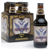 Founders Brewing Imperial Stout 12oz 4 Pack