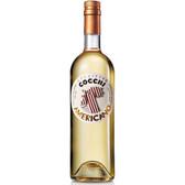 Cocchi Americano Apertif 750ml
