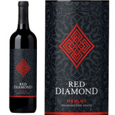 Red Diamond Washington Merlot