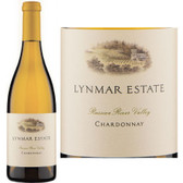 Lynmar Estate Russian River Chardonnay