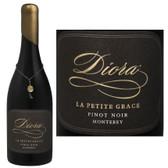 Diora La Petite Grace Monterey Pinot Noir