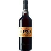 Ramos-Pinto Quinta do Bom Retiro 20 Year Old Tawny Port