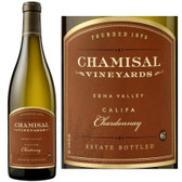 Chamisal Vineyard Califa Chardonnay