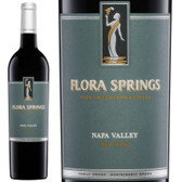 Flora Springs Napa Red Blend
