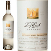 Dry Creek Vineyard Dry Creek Sauvignon Blanc