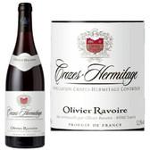 Olivier Ravoire Crozes-Hermitage Rouge